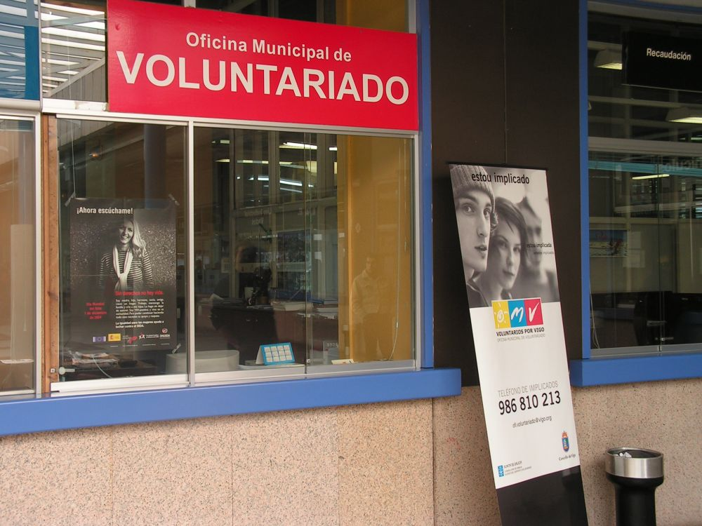 1118409272voluntad.jpg