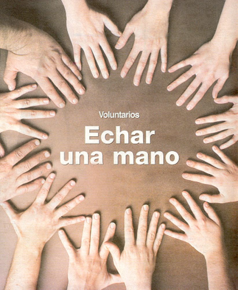 1221825449voluntariado.jpg